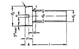 screw-DIN84