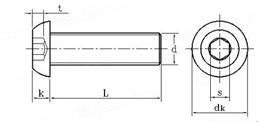 screw-ISO7380