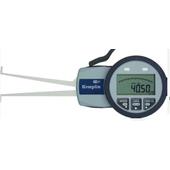 Outside diameter gauge